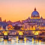 CHƯƠNG TRÌNH HỌC BỔNG TOÀN PHẦN CỦA BỘ NGOẠI GIAO & HỢP  TÁC QUỐC TẾ ITALY – INVEST YOUR TALENT IN ITALY 2018