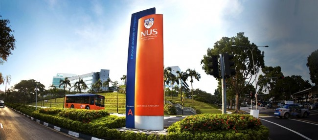 NATIONAL-UNIVERSITY-OF-SINGAPORE--fill-650x286