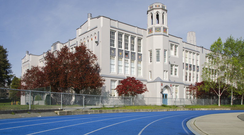 point-grey-secondary-school-1