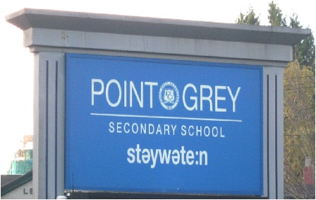 point-grey-secondary-school-4