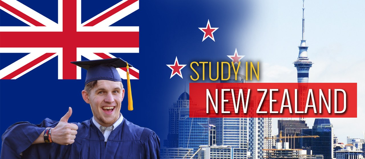 study-new-zealand