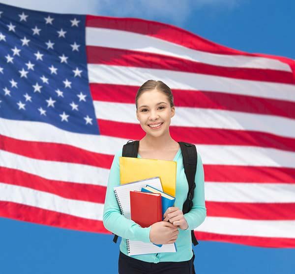 Visa-USA