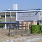 WINDERMERE SECONDARY SCHOOL