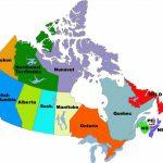 CÁCH TIẾT KIỆM CHI PHÍ KHI DU HỌC TẠI CANADA