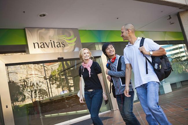 Navitas-Group