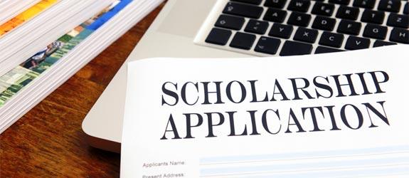 scholarshipapp