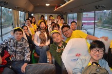 tour-singapore-11-fill-230x152