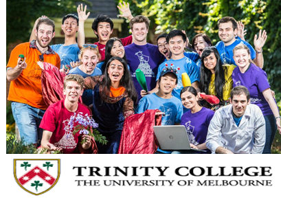 trinitycollege1