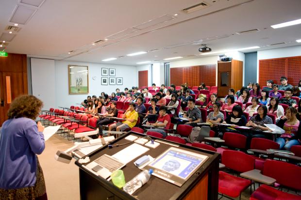 trinitycollege2