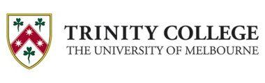 Trinity College Logo 400w