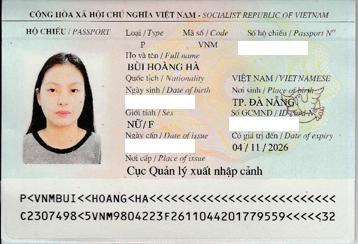 VISA - BUI HOANG HA-page-001