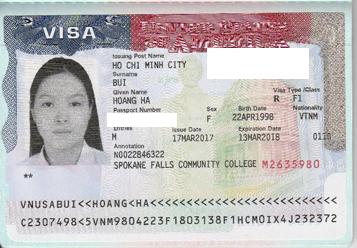 VISA - BUI HOANG HA-page-002