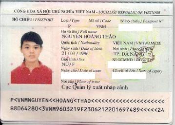 VISA CANADA NGUYEN HOANG THAO -page-001