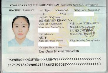 VISA - DO NGUYEN KHANH VY-page-001