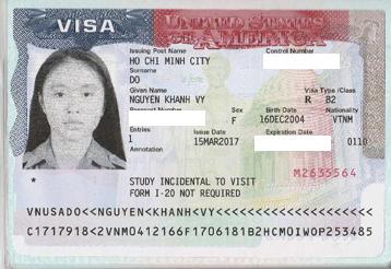 VISA - DO NGUYEN KHANH VY-page-002