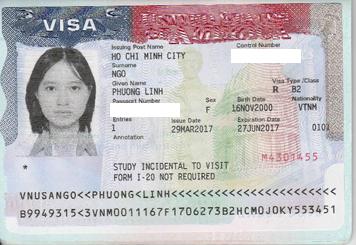 VISA - HM - NGO PHUONG LINH-page-002