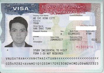 VISA - HM - TRAN VAN THAI TUAN-page-002