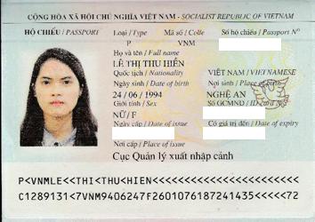 VISA - LE THI THU HIEN-page-002