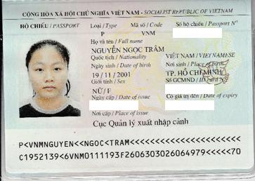 VISA - NGUYEN NGOC TRAM-page-001