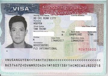 VISA - NGUYEN TAN THINH-page-002