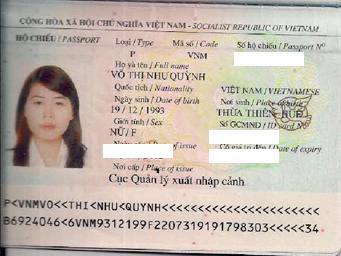 VISA TH_Y SI VO THI NHU QU_NH-page-001