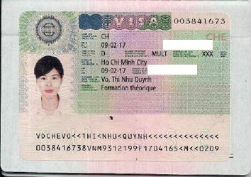 VISA TH_Y SI VO THI NHU QU_NH-page-002