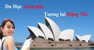 thong-tin-du-hoc-uc-1