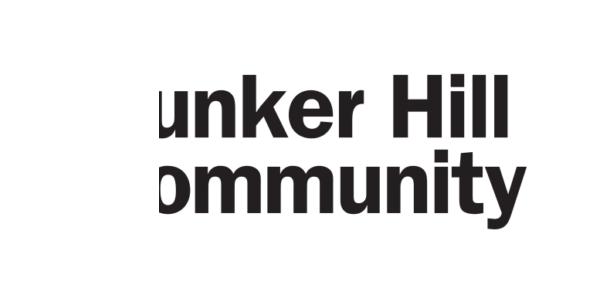 Bunker_Hill