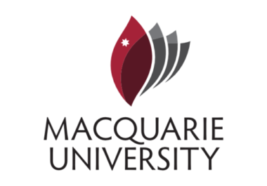 Macquarie3