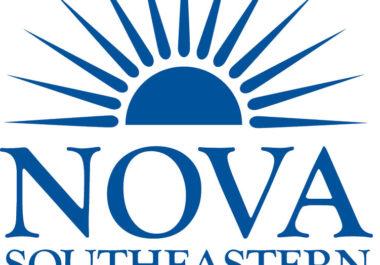 Nova-Southeastern