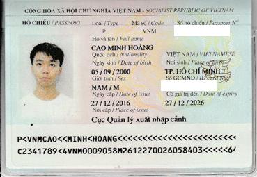 VISA - CAO MINH HOANG-page-001