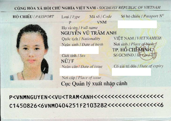 VISA - NGUYEN VU TRAM ANH-page-001