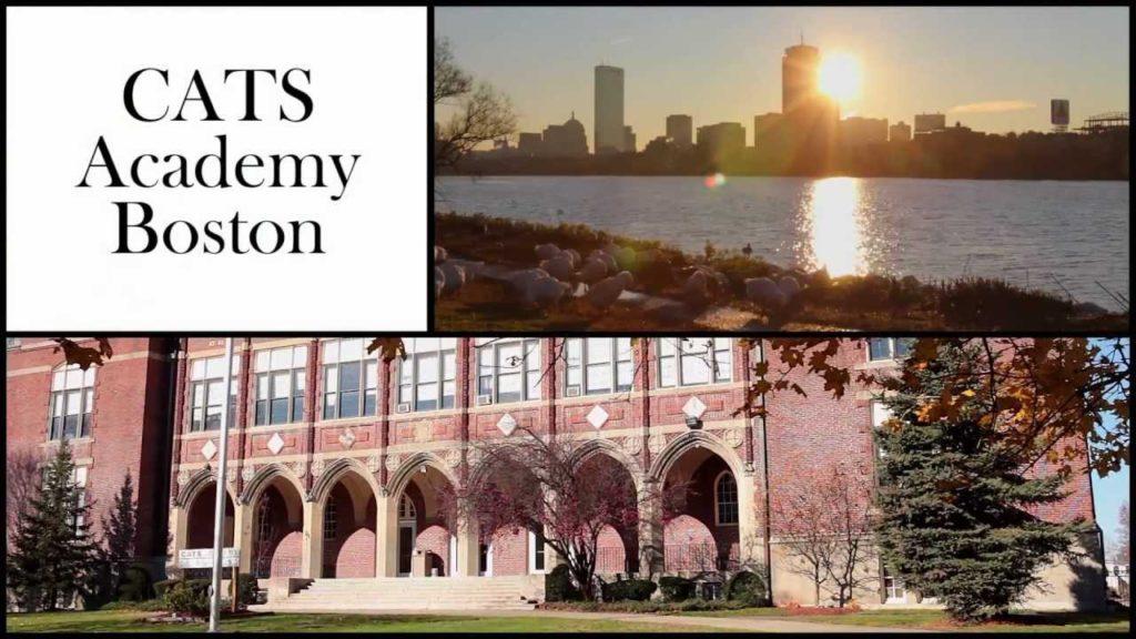 cats-academy-boston-scholarship