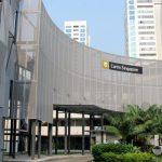 Du học Singapore – Học bổng 100% học phí tại Curtin Singapore 2018