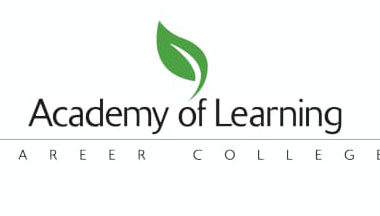 Academy-colloge