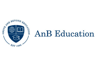 AnB-education