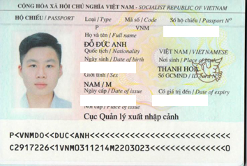 Do Duc Anh - Passport + Visa US 17-page-001