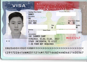 Do Duc Anh - Passport + Visa US 17-page-002