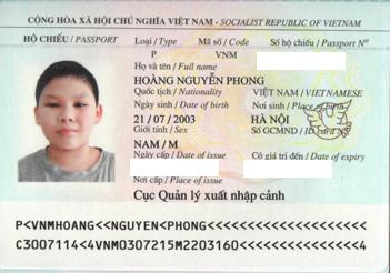 Hoang Nguyen Phong - Passport + Visa US 17-page-001
