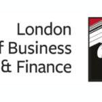 London School of Business & Finance