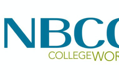 NBCC (New Brunswick Community College)