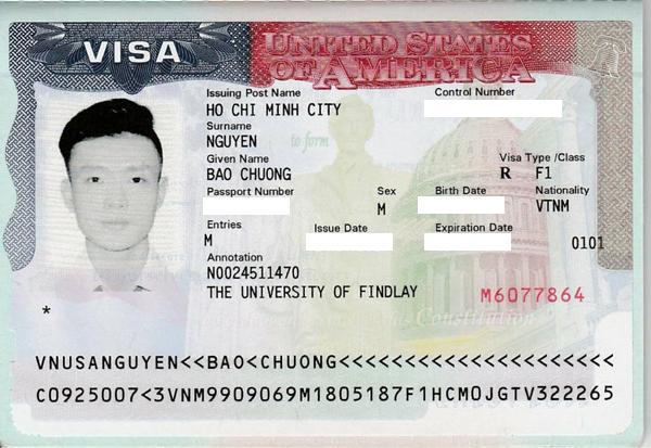NGUYEN BAO CHUONG-2