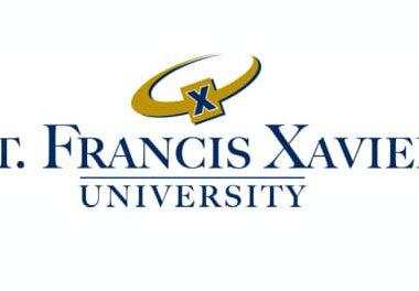 St-Francis-xavier-university