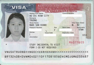 TRUONG NGOC VAN KHANH-2