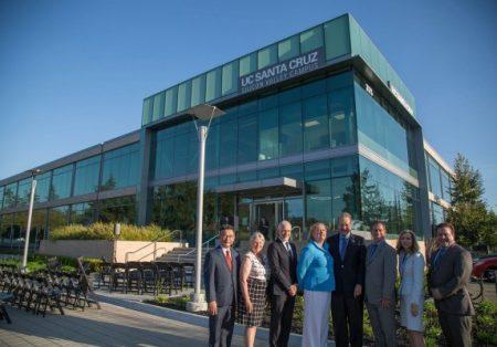 Thực-tập-với-mức-lương-75000USDnăm-tại-Đại-học-California-Santa-Cruz-Silicon-Valley-Extension-6-