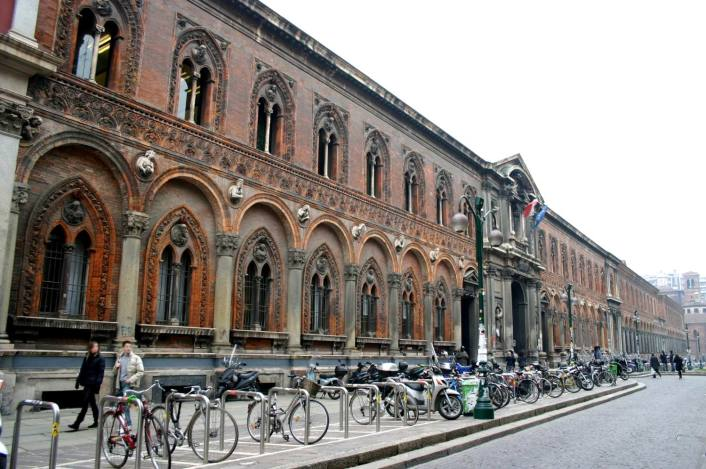 The-University-of-Milan