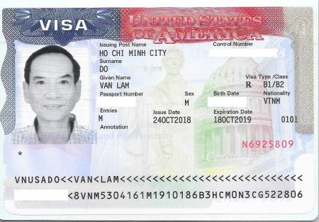 VISA DO VAN LAM-2