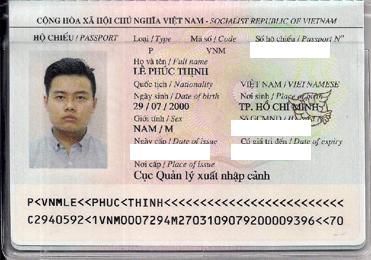 VISA LE PHUC THINH -page-001