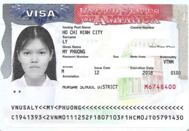 VISA - LY MY PHUONG-2