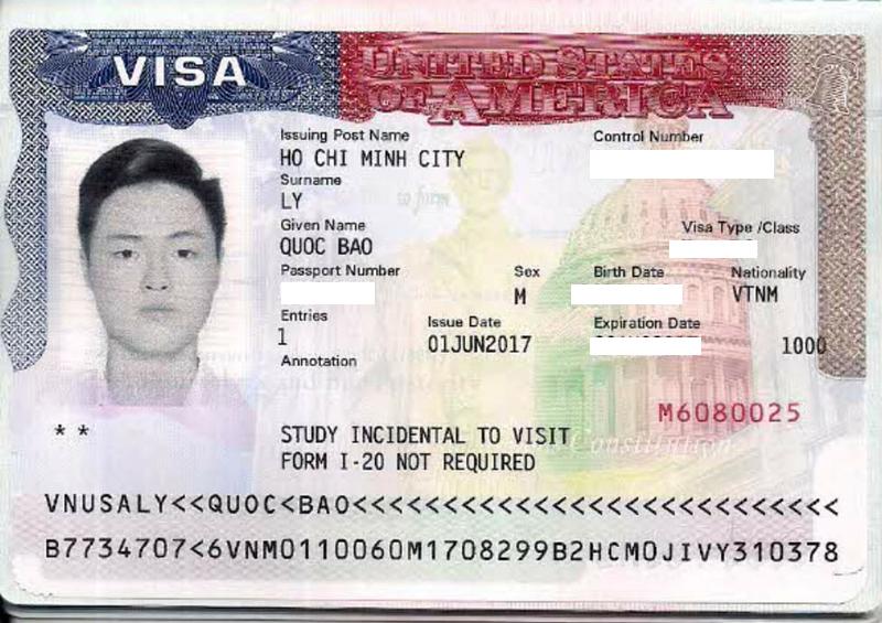 VISA - LY QUOC BAO-2